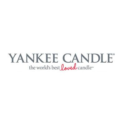 ENDS 15-SEP-2016  --  Win £100 to spend on Yankee Candle at Love Aroma