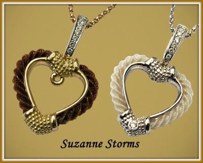 126 best horse hair ideas images on pinterest horse hair jewelry horse hair jewelry solutioingenieria Choice Image