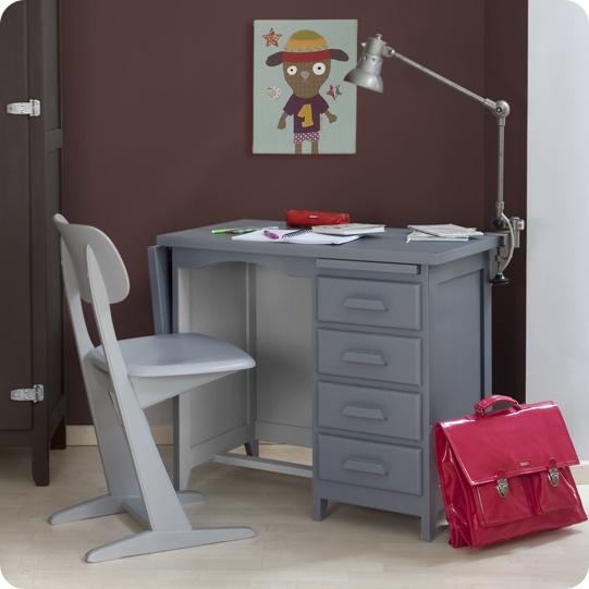 find this pin and more on escritorios infantiles mesas nios