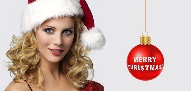 Χριστούγεννα - Πρωτοχρονιά 2015 η προσφορά μας! - http://www.ilia-mare.gr/xristougenna-protoxronia-2015-i-prosfora-masΚαλώς Ορίσατε στα πιο μαγευτικά Χριστούγεννα & την πιο λαμπερή Πρωτοχρονιά που ετοιμάσαμε για σας!  Στα όμορφα Ηλια Αιδηψού στη Βόρεια Εύβοια νοσταλγήστε τα Χριστούγεννα των πα