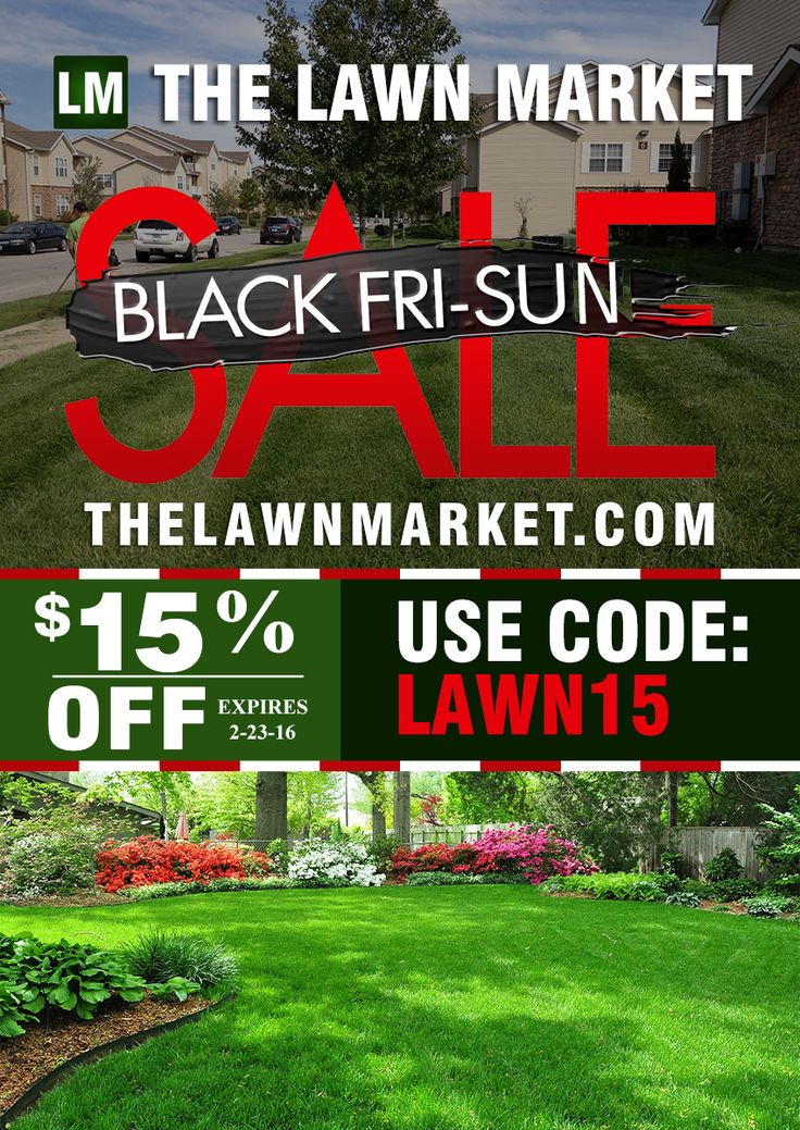 68 best Lawn Care Marketing images on Pinterest