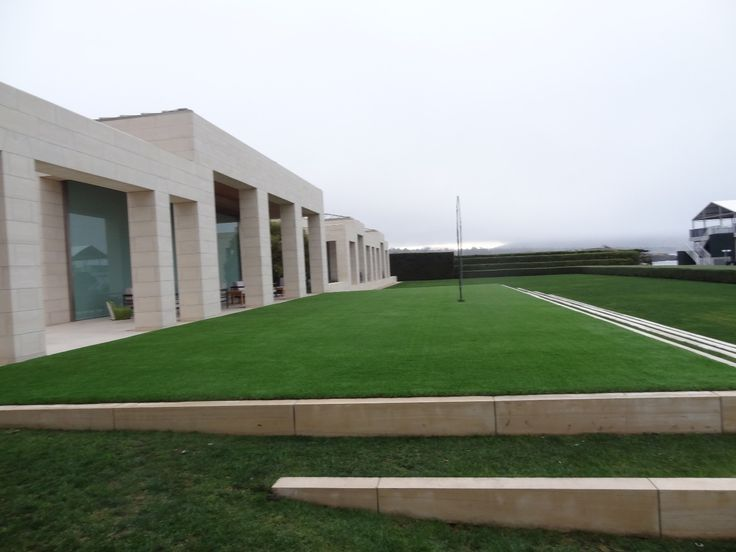 Global Syn-Turf Artificial Grass Installation in Monterey, California.  Visit us on the web at http://www.globalsynturf.com. Like us on Facebook: https://www.facebook.com/globalsynturf  Follow us on Twitter: https://twitter.com/globalsynturf  Follow us on HomeTalk: http://www.hometalk.com/globalsynturf Follow us on Houzz: www.houzz.com/pro/globalsynturf/ Add us to your Google+ circles: https://www.google.com/+Globalsynturfcom  #artificialgrass #artificialturf #syntheticgrass #syntheticturf