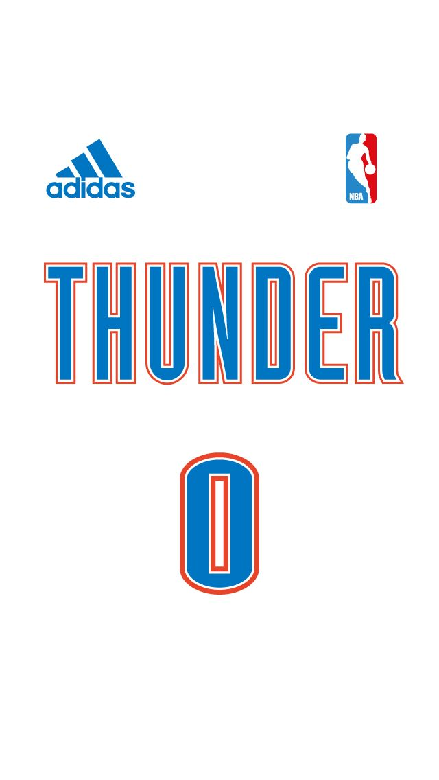 Pin by Doppia Effe on NBA Jersey Project iPhone 5/5S ...