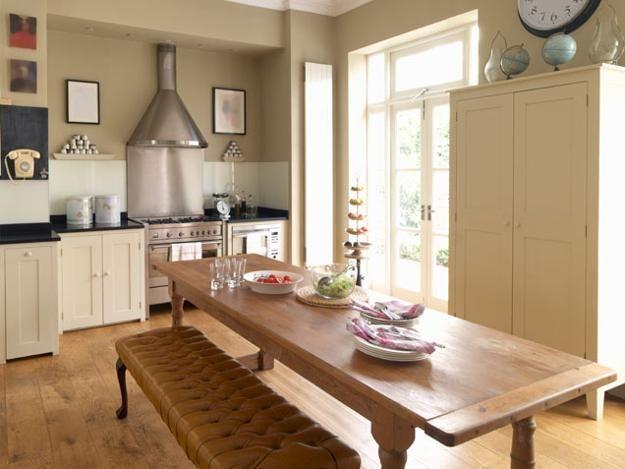 Contemporary Design Ideas Defining 12 Modern Kitchen Trends 2017