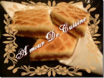 http://www.amourdecuisine.fr/article-25345463.html: Algerien 2015, Gateau Algerien, Algerien 2014, Algérienne Orientale, Aux Datt, Pâtisseri Algérienneori, Pâtisseri Algérienn Oriental, Datt Bonjour, Hello All