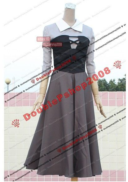 New Arrival Sleeping Beauty Princess Briar Rose Cosplay Costume Adult Costumes For Halloween-in Costumes & Accessories from Apparel & Access...