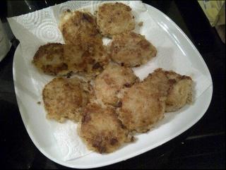 My first #food blog post - From Aloo ke Paranthe to Aloo Tikki's. #Food #Blog #Aloo #Potatotes