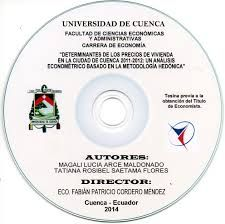 Resultado de imagen para formato de caratula de cd