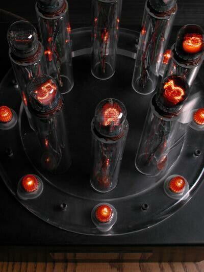 DNR1 - Nixie Numismatics detail