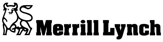 Video demonstration and instructions on how to use the Merrill Lynch Login.