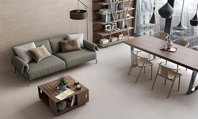 Découvrez le modèle de Carrelage sol intérieur EC1 Levitas de la marque Cerdisa dans votre magasin Espace Aubade !