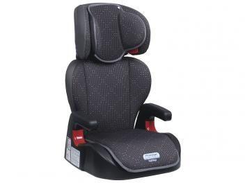 #199,00#Cadeira para Auto Reclinável Burigotto Protege - Dakota para Crianças de 15 até 36 Kg