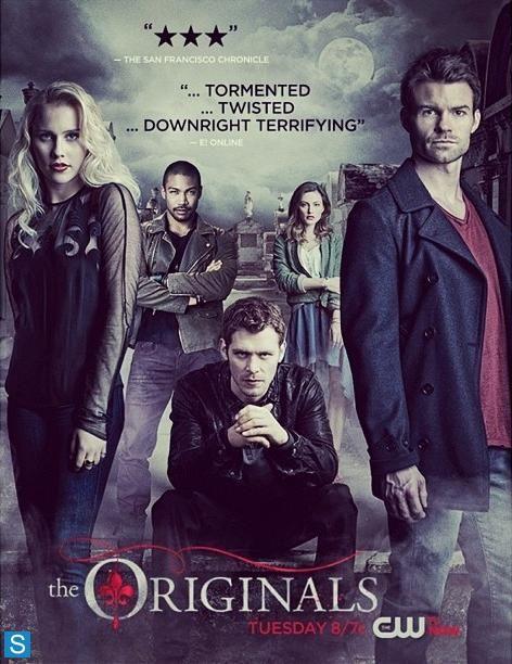 THE ORIGINALS season 1 music guide on the vampire diaries wikia - http://vampirediaries.wikia.com/wiki/The_Originals_Season_One_Soundtrack