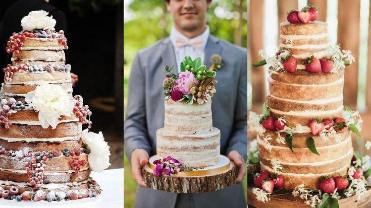 Dekoracje i pomysły na wesele w rustykalnym stylu - Mój Idealny Ślub - Unikatowy Portal Ślubny