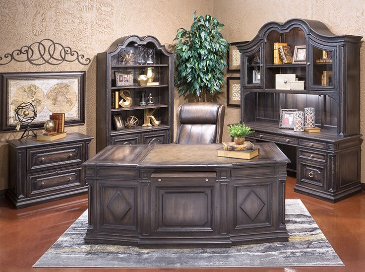 hemispheres furniture store telluride executive home office. executive home office ideas hemispheres furniture store telluride