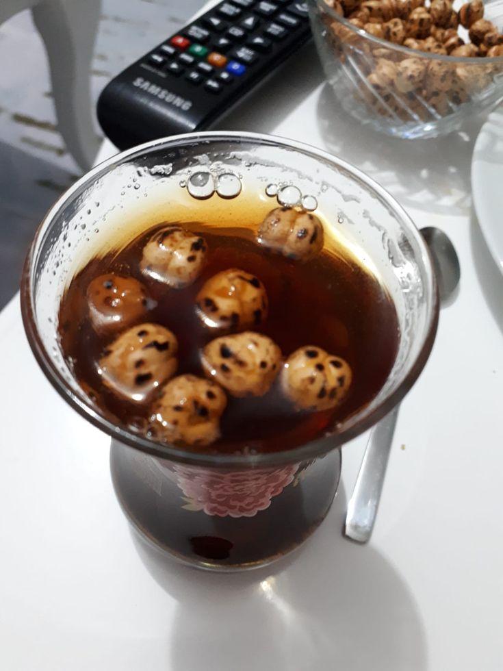 #black #Çay #chickpeas #coke #Leblebi #peanuts    – food