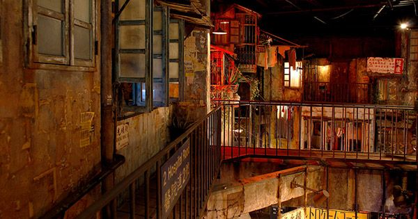 70 best hk history images on pinterest kowloon walled on walled id=60551