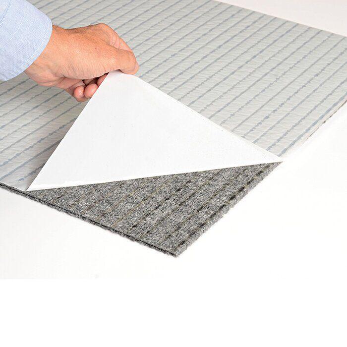 Pin On Lovely Carpets Design