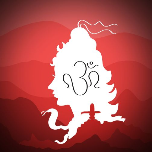 May Lord Shiva bless you and your family with peace and prosperity... Happy Maha Shivratri.... http://saiconnections.com/