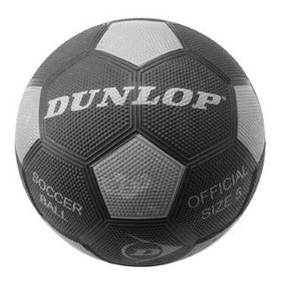 Football Dunlop different colors on sportaddict.ro