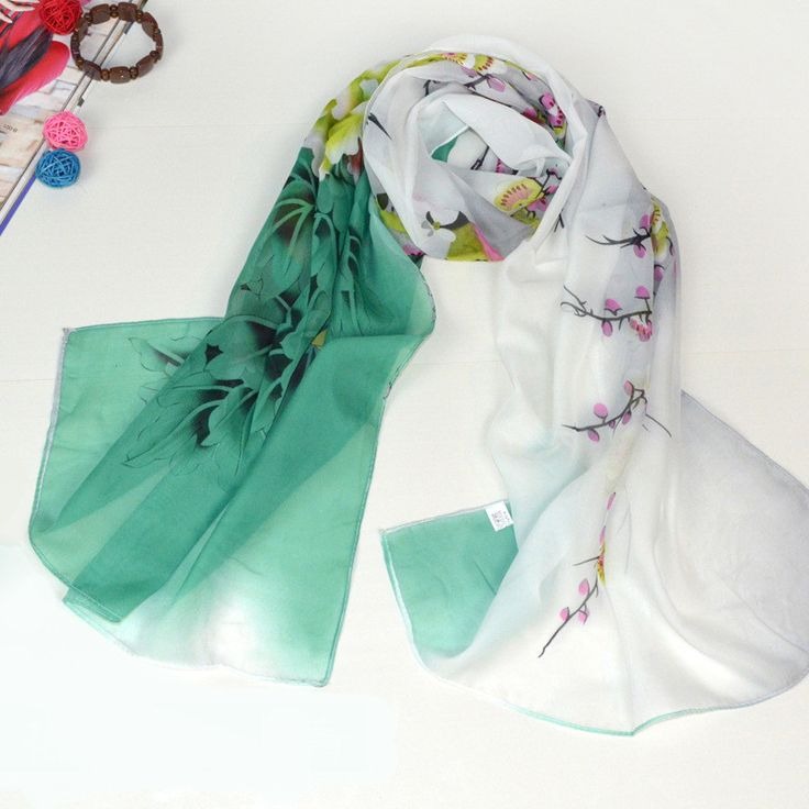These soft and cozy scarves are beautifully divine and timeless. These styles are perfect for every occasion and they are easy to pair with jeans, a solid dress, or even just a pair of shorts and a ts