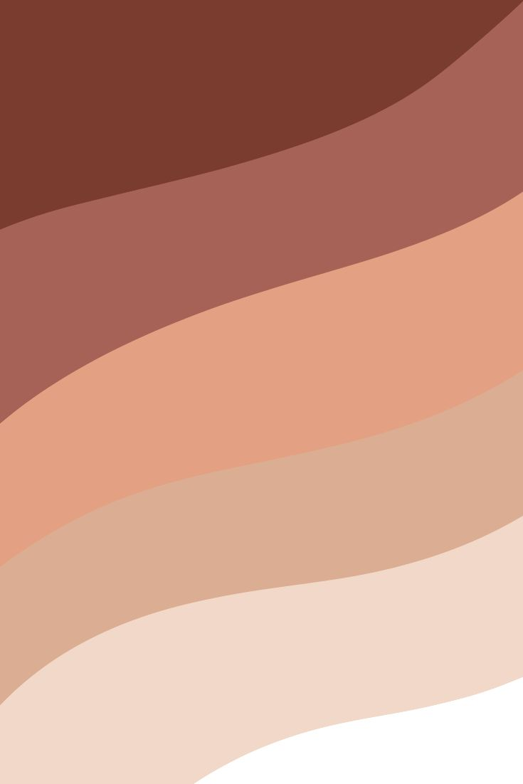 iPhone X wallpaper abstract colours colors neutral in 2020 ...