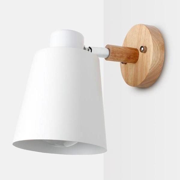 Pin On Hospitality Design Bar Restaurant Lighting