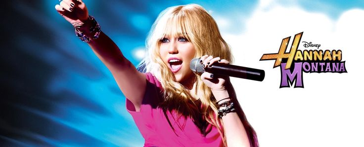 Watch Hannah Montana TV Show - WatchDisneyChannel.com