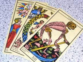 Tarot tarotistas y videntes en Las navas de buitrago Madrid: marca el numero:  34 932995463