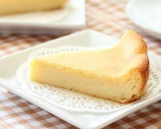Cheesecake Dukan au citron, tofu et carré frais : http://www.fourchette-et-bikini.fr/recettes/recettes-minceur/cheesecake-dukan-au-citron-tofu-et-carre-frais.html