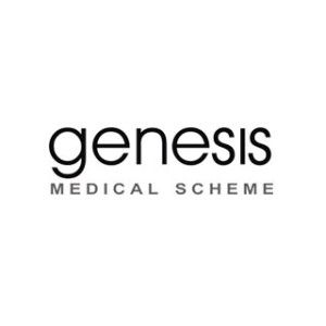 The Genesis Hospital Plan is ideal for customers who require unlimited private hospital cover on a low budget.