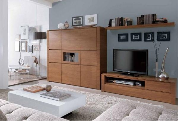 16 best muebles garcia sabate images on pinterest modern lounge lounges and entertainment center - Muebles garcia sabate ...