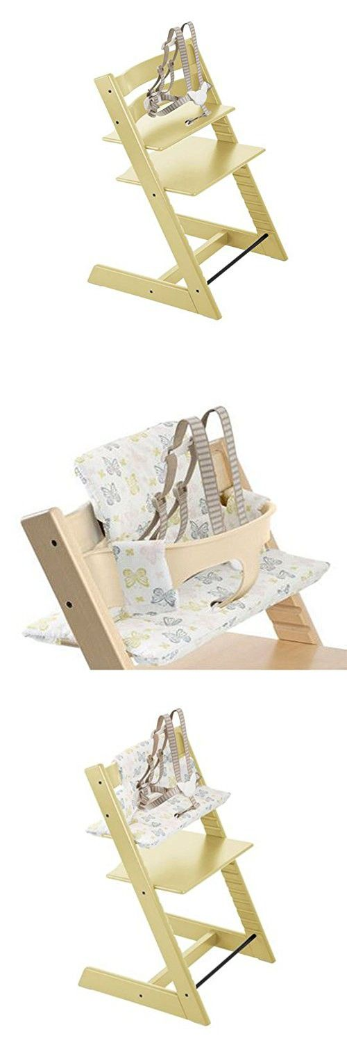 1000 ideas about tripp trapp on pinterest chaise stokke for Avis chaise tripp trapp stokke
