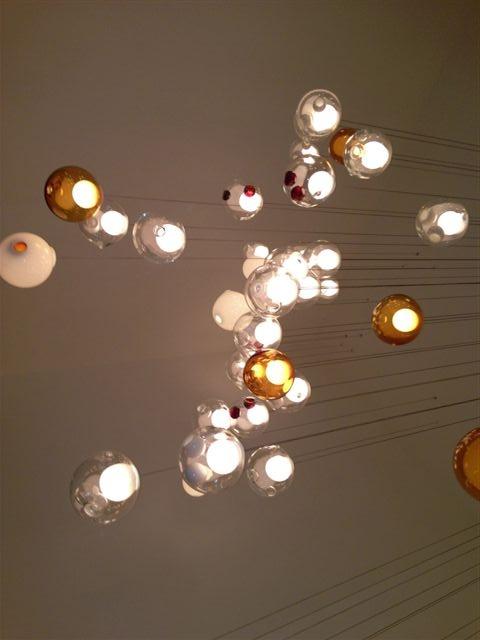 Bocci Len 139 best luminarias lumini images on arquitetura
