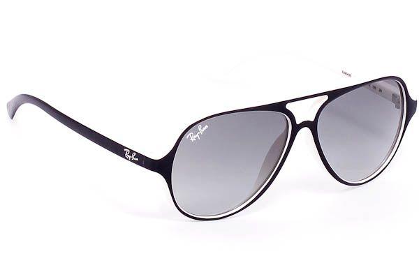 Rayban Junior 9049S/153/11/50 #sunglasses #optofashion #rayban