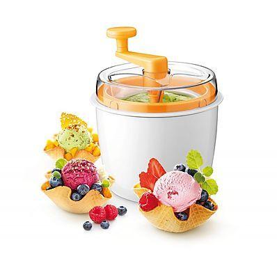 LINK: http://ift.tt/2jzhssY - GELATIERE: LE 3 MIGLIORI A GENNAIO 2017 #cibo #gelato #gelatiere #sorbetto #yogurt #fresco #ghiaccio #panna #elettrodomestici #risparmio #gastronomia #alimentazione #cucina => La top 3 delle migliori Gelatiere: gennaio 2017 - LINK: http://ift.tt/2jzhssY