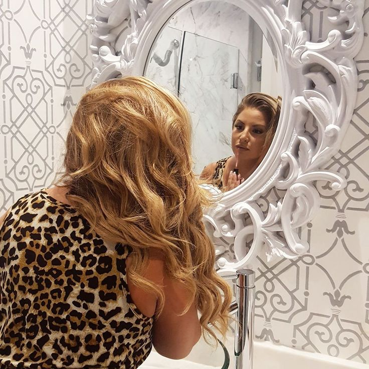 17 Best Images About Ashley Alexiss On Pinterest