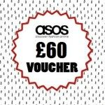 How Safe is it to Use Your Credit Card Online? + £60 ASOS Voucher Giveaway!