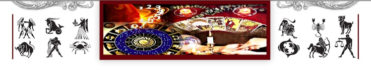 we are  one of the leading indian astrologers providing services indian vedic astrologers,lal kitab remedies,online vedic astrology,tarot card reading,vastu shastra for home,numerology prediction,mumbai,india.