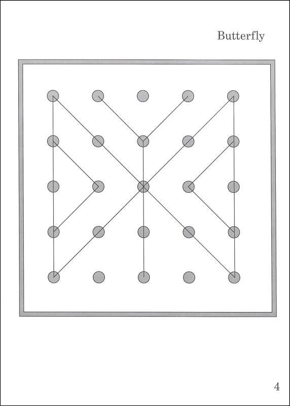 77 best images about geoboards on pinterest