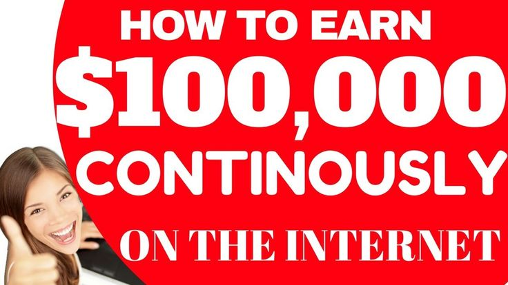 How To Make Money Online Without Being An Internet Expert-Internet Business Building System