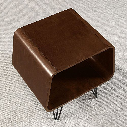 120 best midcentury modern side & end tables images on pinterest
