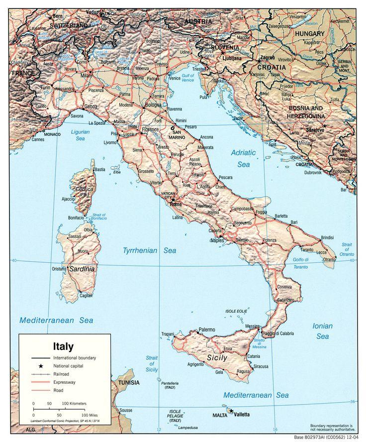 Ben Faunce (b951f169) on Pinterest - Chambre De Commerce Franco Italienne