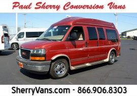 Search results for: Conversion Vans | Conversion Vans For Sale | Paul Sherry Conversion Vans