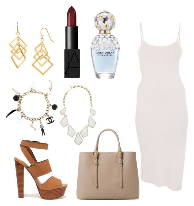"""""""Untitled #12"""" by joyce-tan99 on Polyvore"""