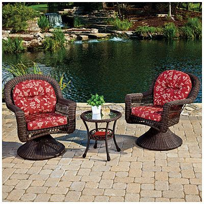 17 Best images about Outdoor Furniture Patio Misc on Pinterest