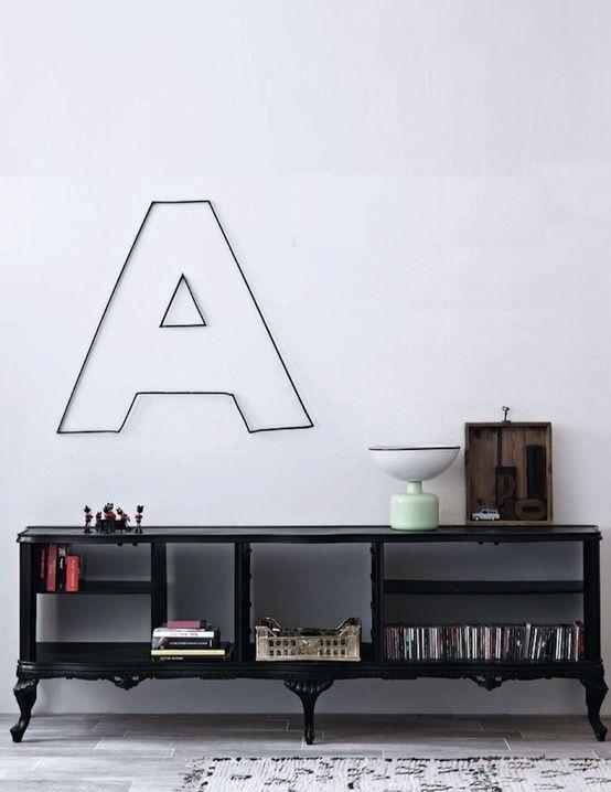mueble+recuperado+modernista+sin+puertas