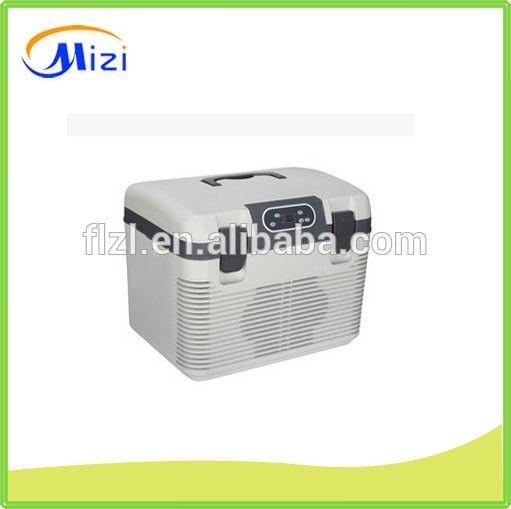 Check out this product on Alibaba.com App:DC 12v car portable fridge freezer refrigerator https://m.alibaba.com/BJ7J7b