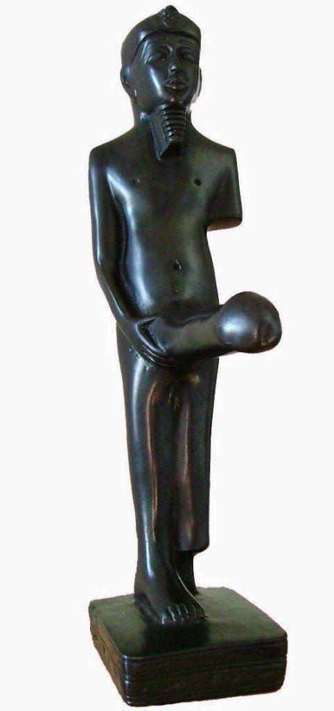 Mejores 23 imágenes de Antiguo Egipto en Pinterest | Edad moderna ...
