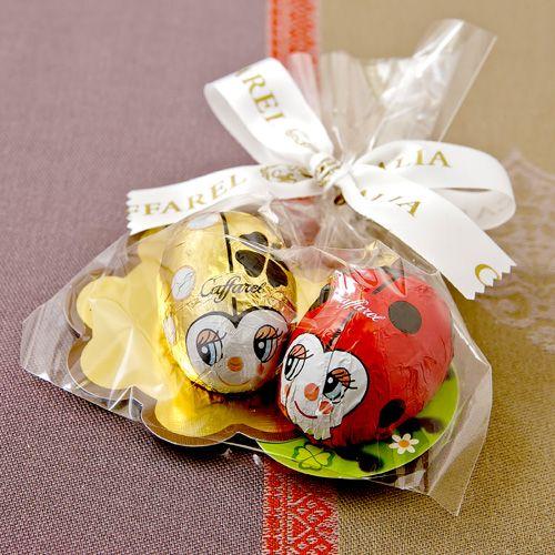 カファレルのチョコレートが一粒から買える日本カファレル公式通販サイト
